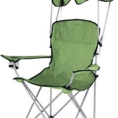 Folding Canopy Chair Global Furniture Task Office Kelsyus Rei Co Op
