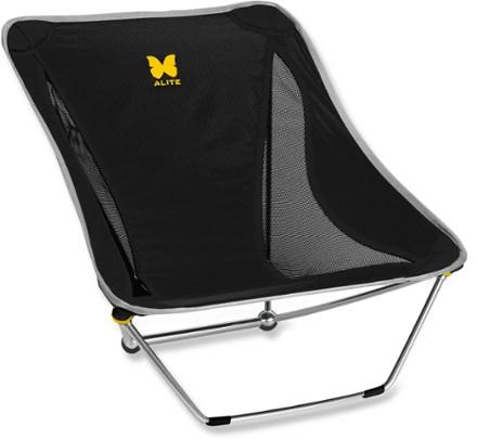 Alite Mayfly Chair  REIcom
