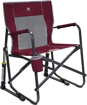 GCI Outdoor Freestyle Rocker Chair  REI Coop