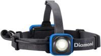 Black Diamond Sprinter Headlamp at REI