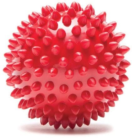 ProTec Athletics Spiky Ball Massage Ball  REI Coop