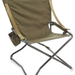 Folding Chair Green Pink High Rei Co Op Hang Time Product Image For Army Cot