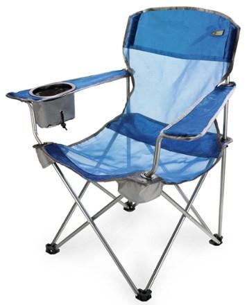 REI Mesh Camp Chair  REIcom