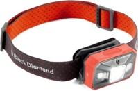 Black Diamond Storm Headlamp   REI Co-op