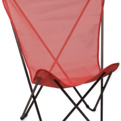 Lafuma Pop Up Chair Over The Beach Towels Maxi Rei Co Op