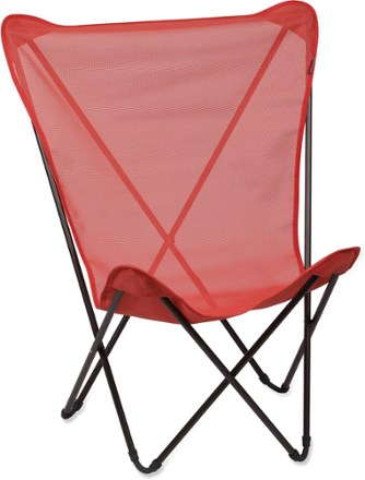 lafuma pop up chairs personalized folding maxi chair rei co op