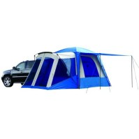 Napier Outdoors Sportz SUV 84000 Tent with Screen Room ...