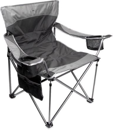 REI Camp Xtra Chair  REIcom