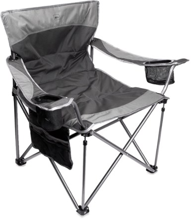 rei camp x chair dining tables with chairs co op xtra