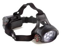 Petzl Ultra Headlamp at REI