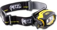 Petzl Pixa 3 Pro Headlamp at REI