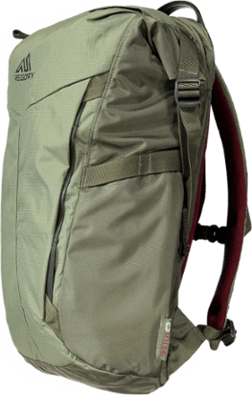Gregory Sketch 25  2016 Closeout  REI Outlet