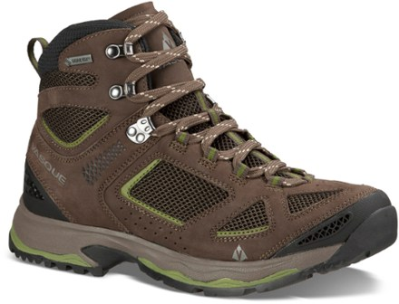 Product image for brown olive pesto also vasque breeze iii mid gtx hiking boots men   rei co op rh