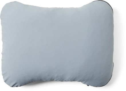 camping pillows inflatable packable