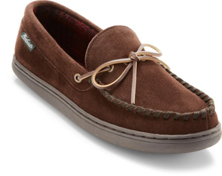 Woolrich Potter County Slippers  Mens at REI