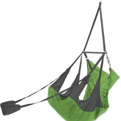 Rei Camp X Chair Eco Posture Eno Air Pod Hanging - Rei.com