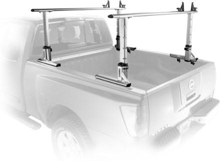 xsporter xt truck rack