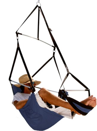 swing chair pics covers for dining chairs with arms eno lounger hanging rei co op