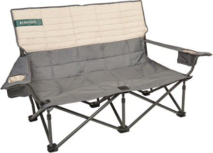 Kelty Low Love Chair
