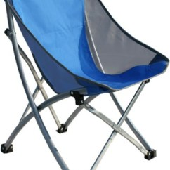 Comfortable Camping Chairs Cheap Acrylic Mountain Summit Gear Ultra Comfort Camp Chair Rei Co Op