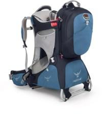 Osprey Poco AG Premium Child Carrier - REI.com
