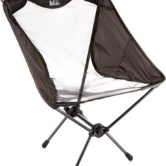 Rei Camp X Chair White Desk And Set Co Op Flexlite