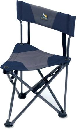 rei camp x chair bedroom swivel gci outdoor quik-e-seat - rei.com