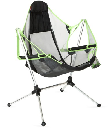 NEMO Stargaze Recliner Luxury Chair at REI