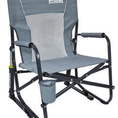 Foldable Rocking Chair Stainless Steel Gci Outdoor Firepit Rocker Rei Co Op