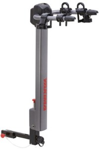 Yakima LiteRider 2-Bike Hitch Rack | REI Co-op