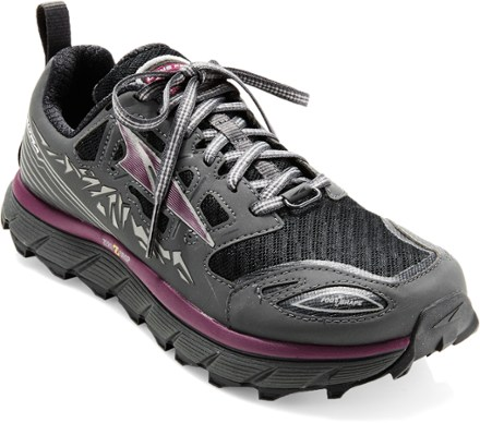 Altra Lone Peak 30 TrailRunning Shoes  Womens  REI Coop