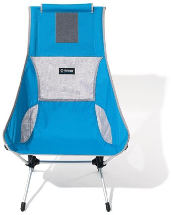 Camping Chairs Portable  Folding Camp Chairs  REI Coop