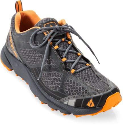 Vasque Constant Velocity TrailRunning Shoes  Mens  REI