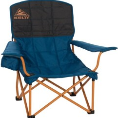 Folding Chair Outdoor And Half Moon Pose Camping Chairs Portable Camp Rei Co Op Discovery Lowdown