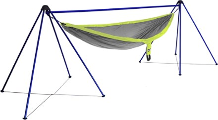 ENO Nomad Hammock Stand  REI Coop