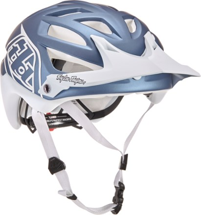 Troy Lee Designs A1 Classic MIPS Bike Helmet REI Co Op