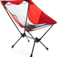 Mccabe Camping Chairs Recliner Gaming Chair Portable Folding Camp Rei Co Op Flexlite Macro