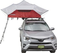 Yakima SkyRise 2 Rooftop Tent | REI Co-op
