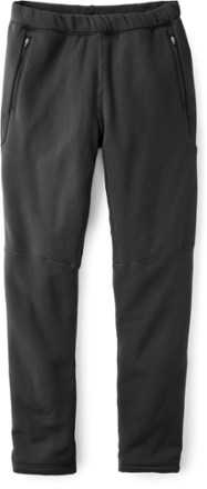 REI Coop Hyperaxis Fleece Pants  Mens  REI Coop