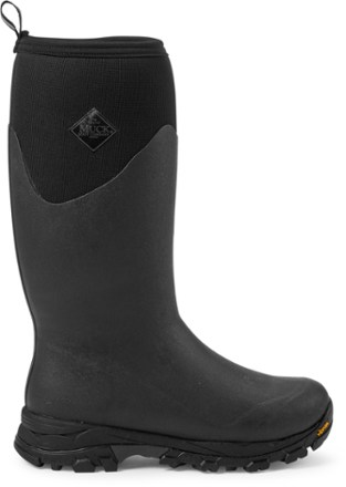 Muck Boot Arctic Ice Tall Winter Boots  Mens  REI Coop