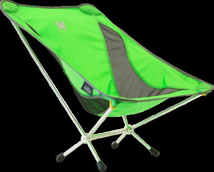 alite mantis chair ebay patio covers rei outlet lassen green