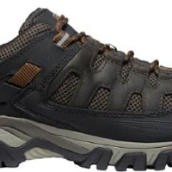 Keen Kitchen Shoes Amazon Faucets Footwear Boots Sandals Rei Co Op