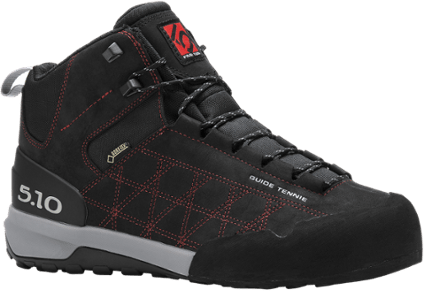 Five Ten Guide Tennie GTX Mid Approach Shoes  Mens  REI