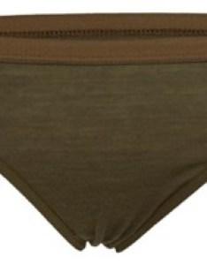 Icebreaker siren bikini underwear women   also rei co op rh