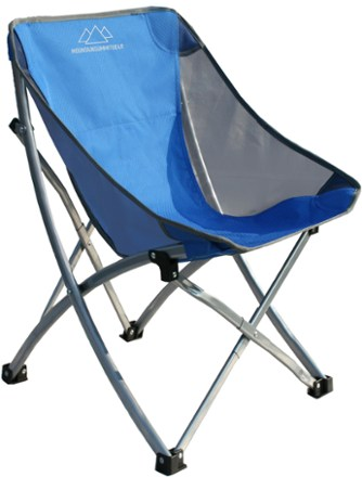 compact camping chair best outdoor rocking chairs portable folding camp rei co op ultra comfort