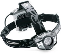 Headlamps   REI Co-op