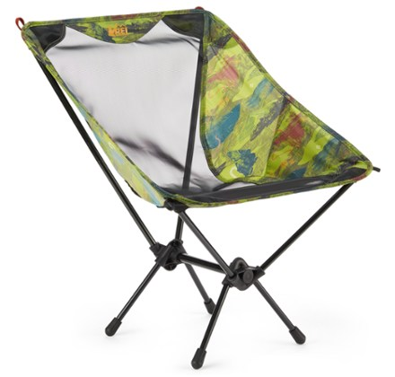 rei folding beach chair kneeling review chairs co op flexlite national scenic trails print