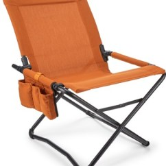 Folding Chair Outdoor Russel Wright Camping Chairs Portable Camp Rei Co Op Kingdom Lounge