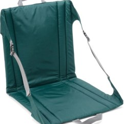 Backpack Chairs Copenhagen Dining Backpacking Rei Co Op Trail Chair