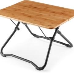 Foldable Kitchen Cart Commercial Mats Rei Co-op Kingdom Low Table |